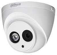 Видеокамера Dahua DH-HAC-HDW1200EMP-A-S3 (3.6mm)