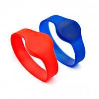 RFID Браслет EM01D55 (D55 синій)