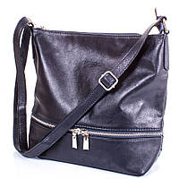 Саквояж (ридикюль) ETERNO Женская кожаная сумка ETERNO (ЭТЕРНО) ETK02-06-6