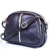 Сумка-клатч ETERNO Женская кожаная сумка-клатч через плечо ETERNO (ЭТЕРНО) ETK0195