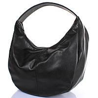 Сумка-баул (хобо) Gala Gurianoff Женская дизайнерская кожаная сумка GALA GURIANOFF (ГАЛА ГУРЬЯНОВ) GG1320-2