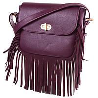 Саквояж (ридикюль) Gala Gurianoff Женская дизайнерская кожаная сумка GALA GURIANOFF (ГАЛА ГУРЬЯНОВ) GG1403-17