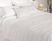 Летнее постельное белье оптом