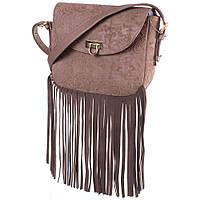 Саквояж (ридикюль) Gala Gurianoff Женская дизайнерская кожаная сумка GALA GURIANOFF (ГАЛА ГУРЬЯНОВ) GG1403-12