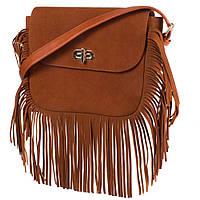 Саквояж (ридикюль) Gala Gurianoff Женская дизайнерская кожаная сумка GALA GURIANOFF (ГАЛА ГУРЬЯНОВ) GG1403-24