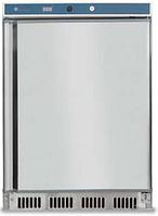 Морозильная мини камера Budget Line 232590