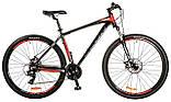 Велосипед Leon TN-90, фото 2