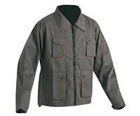 Куртка Desman 52
