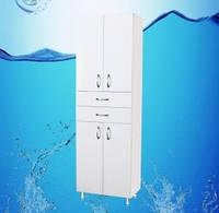 Пенал для ванной 3-06 Р2