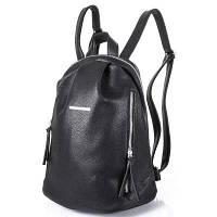 Рюкзак женский из качественного кожезаменителя ETERNO (ЭТЕРНО) ETK656-2