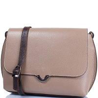 Саквояж (ридикюль) Desisan Женская кожаная сумка DESISAN (ДЕСИСАН) SHI3122-283