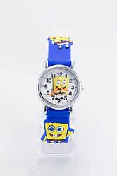 Детские наручные часы SpongBob