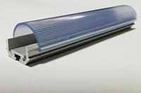 Комплект универсального LED профилю ПАС-1918 Z 200 AS