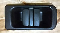 Ручка раздвижной двери  Renault Master II,Opel Movano c99 правая(05.0002)