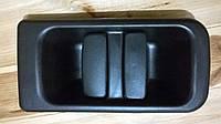 Ручка розсувних дверей Renault Master II,Opel Movano c99 права(05.0002)