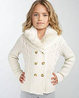 Как подобрать свитер, кофту или кардиган