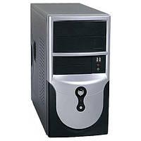 Игровой Компьютер Бу Tower Core I3 530m 2,93GHz /4Gb/1Tb/GTS 450 1 Gb