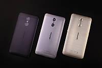 Смартфон UleFone Gemini, 3/32Gb, 13/5Мп, Dual Camera, 2sim, экран 5''IPS, 3250mAh, 4G, 4 ядра, Android 6.0