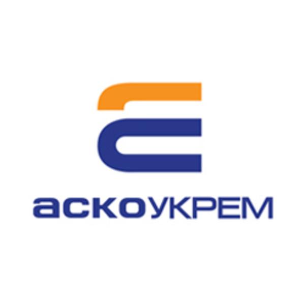 Электротехническая продукция АСКО-УКРЕМ