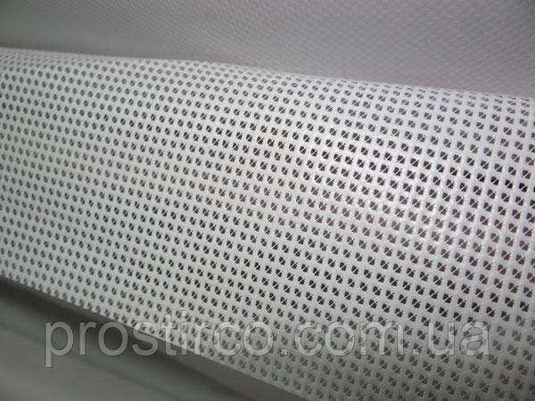 Сетка (без подложки) для широкоформатной печати Mesh 270