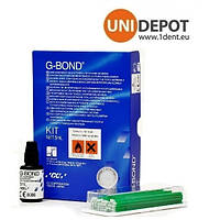 Джибонд GC ( G-Bond 5ml )