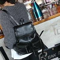 Модный прогулочный рюкзак
