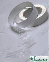 Термолента(паутинка клеевая) на бумажной основе 15мм Tex-Fix