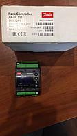 Контроллер управления Danfoss AK-PC351   080G0289