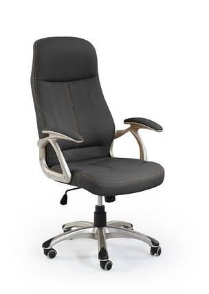 Кресло Edison  (Halmar), фото 2