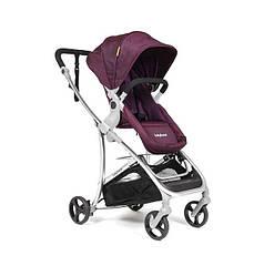 Прогулочная коляска BabyHome Vida Plus