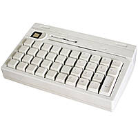 Программируемая клавиатура Посифлекс POSIFLEX KB-4000