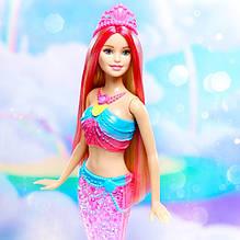 Куклы Барби | феи, русалки