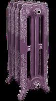 Чугунный радиатор BRISTOL M