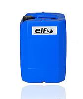 Трансмиссионное масло Elf TransElf TYP B85w140 20л.
