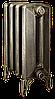 Чугунный радиатор BOHEMIA