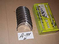 Вкладыш шатунный Д-144 Н1 (Тамбов) Д144-1004150А1