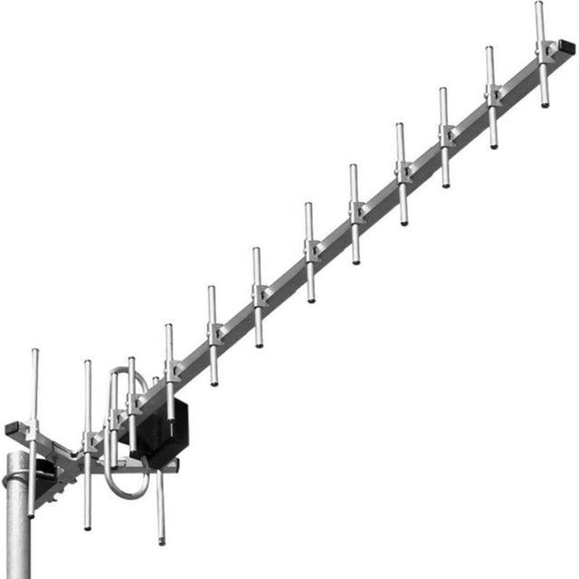 Антенны GSM 900 МГц