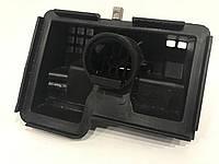 Корпус воздушного фильтра  Stihl 180, фото 1