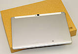 "Планшет Cube T12 (U12GT) 10.1"" 3G 16GB Phable Silver., фото 5"