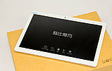 "Планшет Cube T12 (U12GT) 10.1"" 3G 16GB Phable Silver., фото 4"