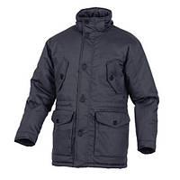 Куртка HAMPTON