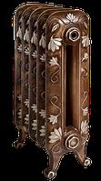 Чугунный радиатор ATENA