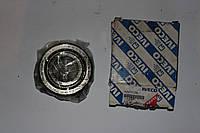 Подшипник хвостовика заднего моста IVECO Dayli 42471125 оригинал