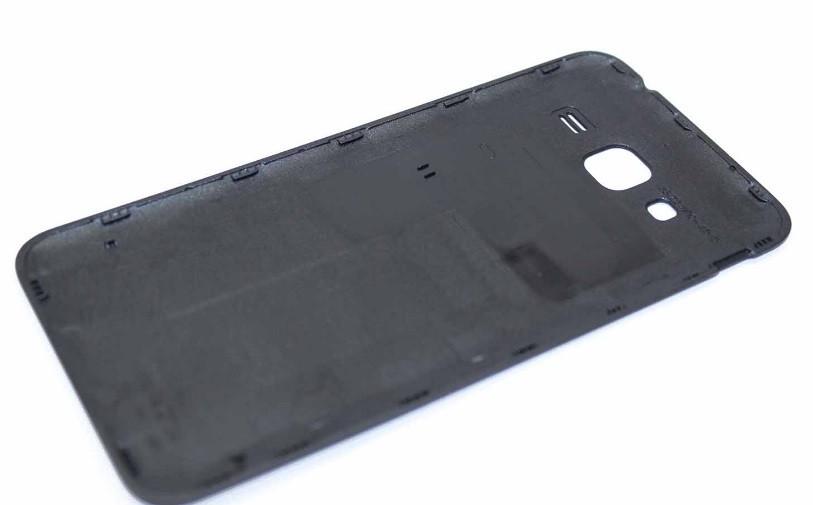 Задняя крышка панель корпуса для Samsung Galaxy J1 J100