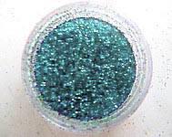 Песочек (глиттер) ультрамарин 5 мл размер (0,2мм)