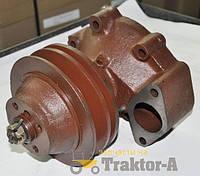 Водяной насос, помпа А-41 Днепропетровск