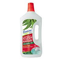 Органическое средство для мытья полов и современных поверхностей NETTOYANT SOLS & SURFACES MODERNES