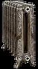 Чугунный радиатор WINDSOR