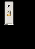 Регулятор температуры Technotherm IRT 24 HZ для теплонакопителей TTH