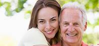 Препараты для усиления потенции в пожилом возрасте